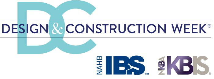 natural stone institute 2019 design and construction week