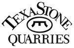 Texas Stone Quarries