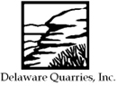 Delaware Quarries