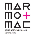 Visit us at Marmomac this month