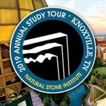 Register now for the Knoxville Study Tour! Registration closes 7/12.
