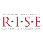 About R.I.S.E. - How to Contribute