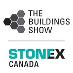 STONEX Canada at The Buildings Show